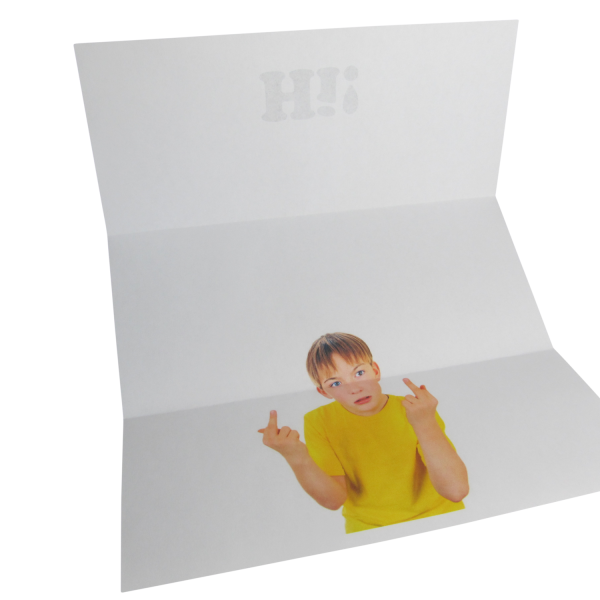 Kid Finger Product Image copy
